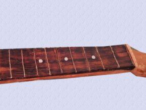 Gitarrentorte Bild 3